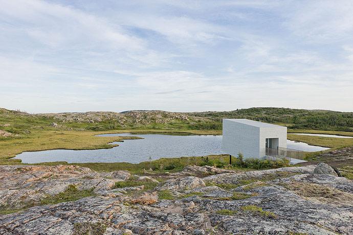 fogo-island-bridge-studio-by-todd-saunders-photography-by-iwan-baan-newfoundland-canada