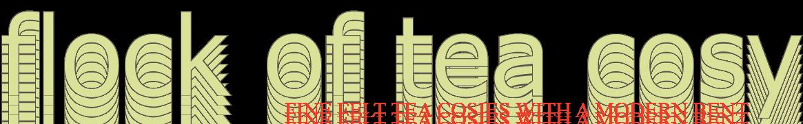 Flock-logo-E-w-subtext