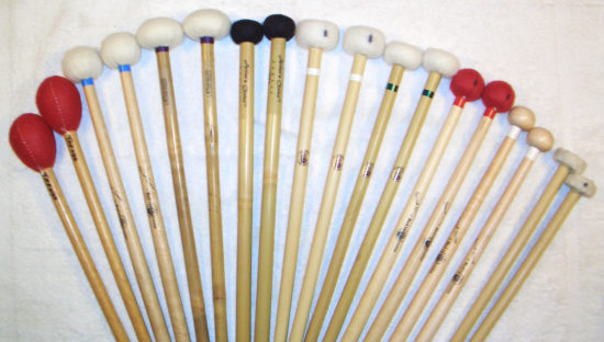 timpani_sticks