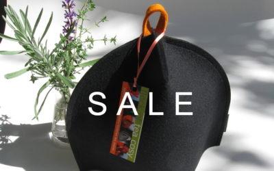 Fall 2018 sale shelf